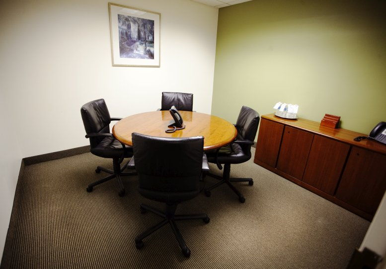 Office for Rent on 90 Park Avenue, Grand Central Manhattan
