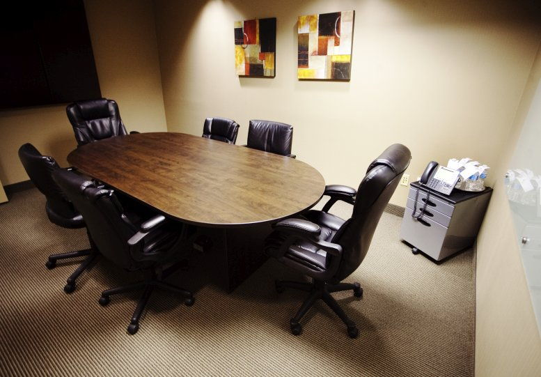 Photo of Office Space available to rent on 90 Park Avenue, Grand Central, Manhattan