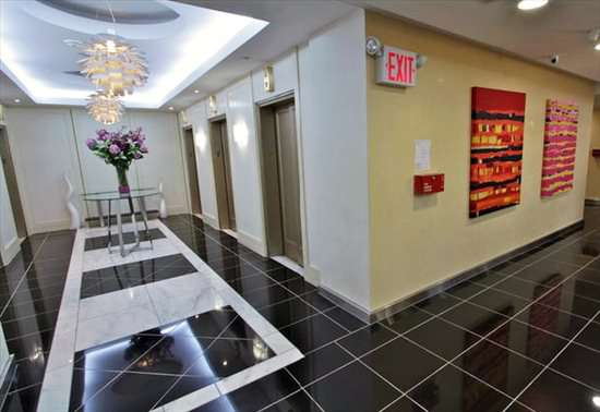 Photo of Office Space available to rent on Continental Bank Building, 30 Broad Street, Financial District, Manhattan