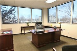 Office for Rent on 1225 Franklin Avenue, Garden City, Long Island Queens