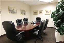 Photo of Office Space available to rent on 1225 Franklin Avenue, Garden City, Long Island, Queens