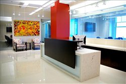 Tribeca Office Space For Rent Coworking Manhattan Ny Offices