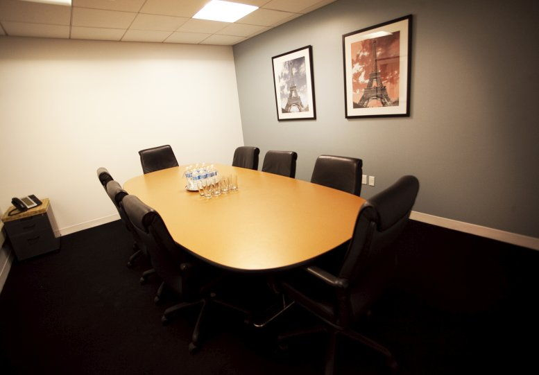 Photo of Office Space available to rent on Random House Tower, 1745 Broadway, Central Park/Columbus Circle, Manhattan