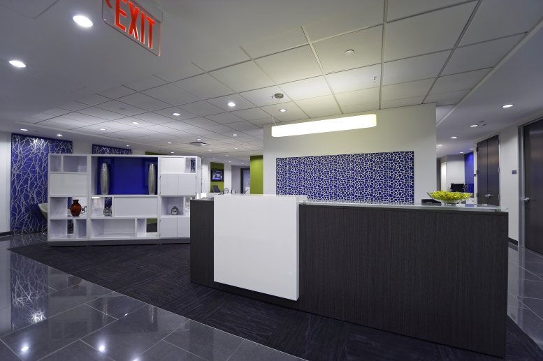 Photo of Office Space on 77 Water Street, Financial District Manhattan