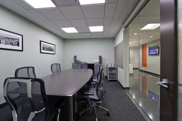 Photo of Office Space available to rent on 77 Water Street, Financial District, Manhattan
