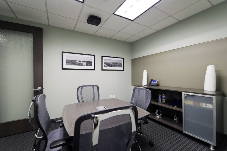 This is a photo of the office space available to rent on 77 Water Street, Financial District