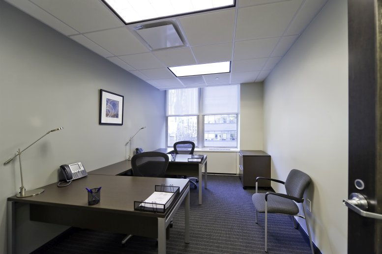 477 Madison Avenue, Plaza District, Midtown Office for Rent in Manhattan