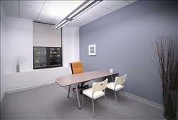 11 Broadway, Financial District Office Space - Manhattan
