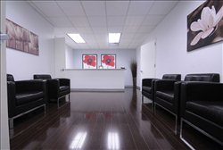 11 Broadway, Financial District Office for Rent in Manhattan