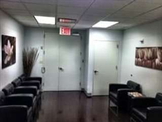 Picture of 11 Broadway, Financial District Office Space available in Manhattan