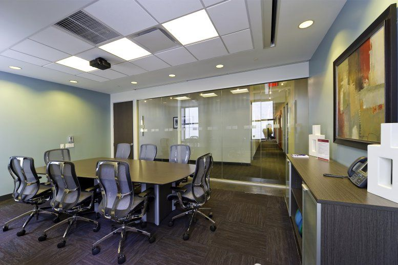 Picture of 411 Lafayette Street, NoHo, Downtown Office Space available in Manhattan