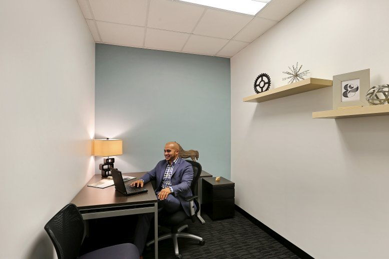 Picture of 112 West 34th Street, Penn Station Office Space available in Manhattan