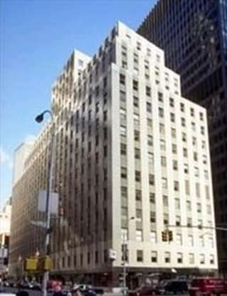 Photo of Office Space on 125 Maiden Lane,Financial District Financial District