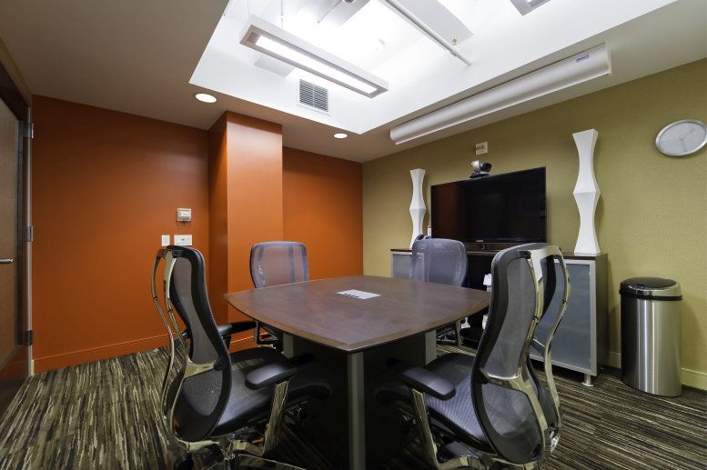 Picture of 57 West 57th Street, Midtown Office Space available in Manhattan