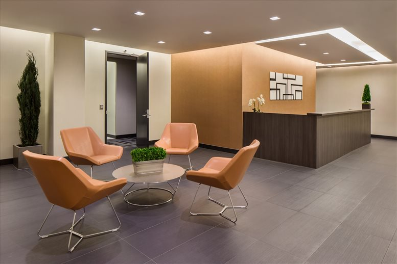14 Penn Plaza, West 34th Street, Penn Station, Chelsea, Midtown Office Space - Manhattan