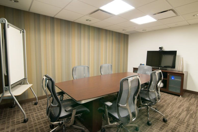 Office for Rent on 555 Madison Avenue, Midtown Manhattan