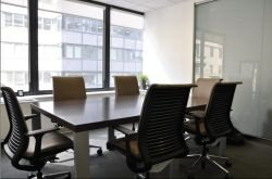 Photo of Office Space on The Galleria, 115 East 57th Street, Midtown Manhattan