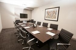 Picture of 1180 Avenue of The Americas, Rockefeller Center, Midtown Office Space available in Manhattan