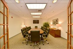 733 Third Avenue, Grand Central Office for Rent in Manhattan