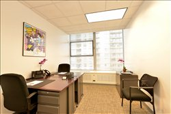 Picture of 733 Third Avenue, Grand Central Office Space available in Manhattan