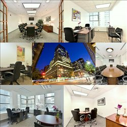 Office for Rent on 733 Third Avenue, Grand Central Manhattan