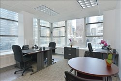 Photo of Office Space on 733 Third Avenue,Grand Central Grand Central