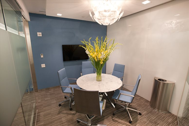 Picture of 3 Columbus Circle / 241-251 West 57th Street, Central Park/Columbus Circle Office Space available in Manhattan