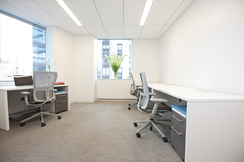 Office for Rent on 3 Columbus Circle / 241-251 West 57th Street, Central Park/Columbus Circle Manhattan