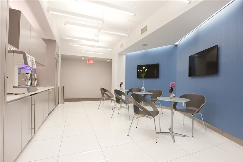 This is a photo of the office space available to rent on 3 Columbus Circle / 241-251 West 57th Street, Central Park/Columbus Circle