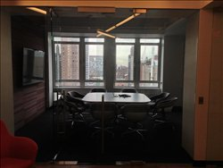 Photo of Office Space on 460 Park Avenue South, NoMad Manhattan