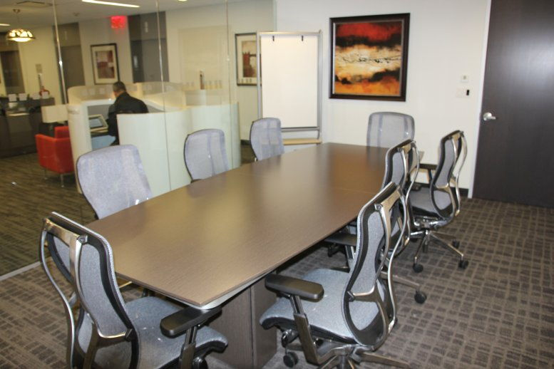 104 West 40th Street, Bryant Park, Garment District, Midtown Office for Rent in Manhattan