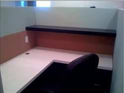 Photo of Office Space available to rent on 353 West 48th Street, Hells Kitchen, Midtown, Manhattan