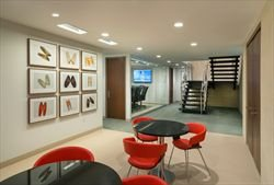 Picture of International Building, 630 Fifth Avenue, Rockefeller Center, Midtown Office Space available in Manhattan