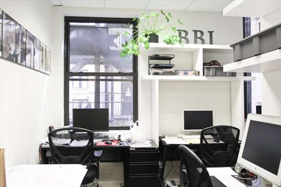 31 West 34th Street, Garment District, Midtown Office for Rent in Manhattan