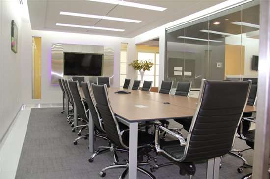 Photo of Office Space available to rent on 31 West 34th Street, Garment District, Midtown, Manhattan