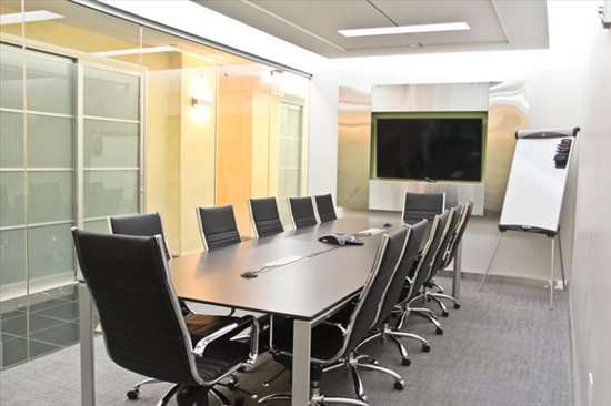 This is a photo of the office space available to rent on 31 West 34th Street, Garment District, Midtown