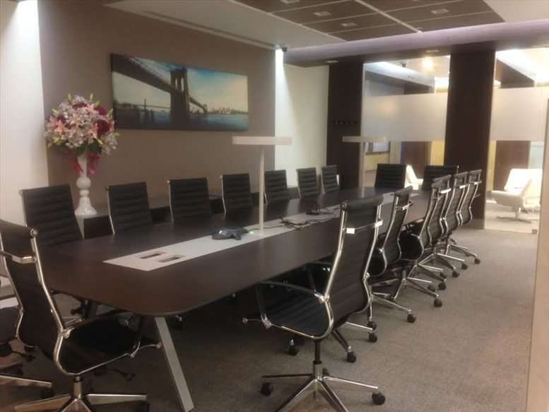 Office for Rent on 31 West 34th Street, Garment District, Midtown Manhattan