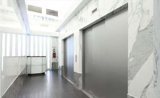 Photo of Office Space on 31 West 34th Street, Garment District, Midtown Manhattan