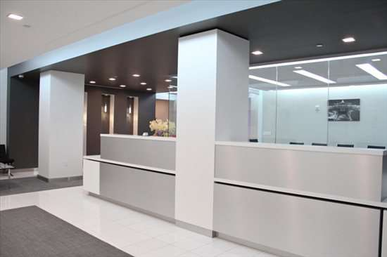 Picture of 31 West 34th Street, Garment District, Midtown Office Space available in Manhattan