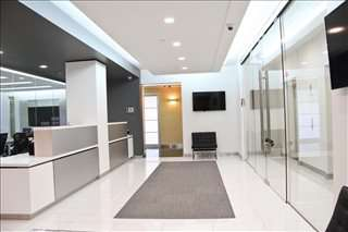Photo of Office Space on 31 West 34th Street ,Garment District,Midtown Midtown