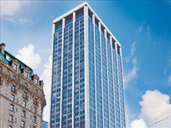 NoMad Tower, 1250 Broadway, NoMad Office Space - Manhattan