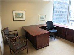 830 Third Avenue, Sutton Place, Midtown Office Space - Manhattan