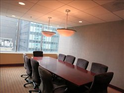 Picture of 830 Third Avenue, Sutton Place, Midtown Office Space available in Manhattan
