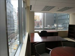 830 Third Avenue, Sutton Place, Midtown Office for Rent in Manhattan