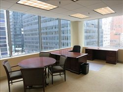 Office for Rent on 830 Third Avenue, Sutton Place, Midtown Manhattan