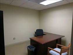 This is a photo of the office space available to rent on 830 Third Avenue, Sutton Place, Midtown