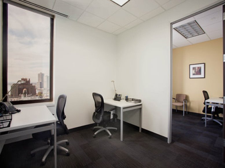Picture of 1 Pierrepont Plaza Office Space available in Brooklyn
