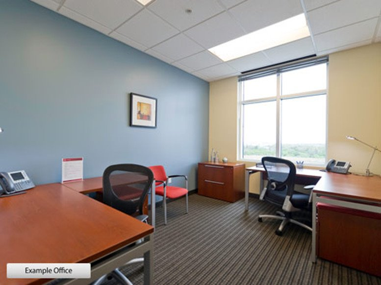 Picture of 70 East Sunrise Highway, Valley Stream, Long Island Office Space available in Queens