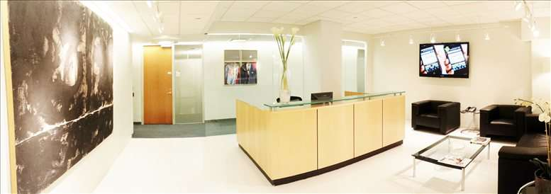 485 Madison Avenue, Plaza District, Midtown Office for Rent in Manhattan