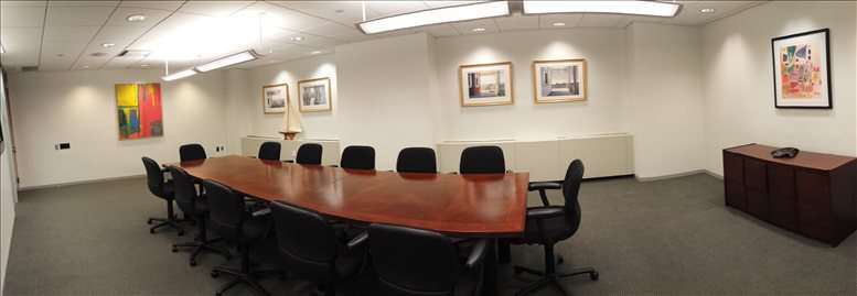 Picture of 485 Madison Avenue, Plaza District, Midtown Office Space available in Manhattan